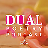 Poem Podcast from the Poetry Translation Centre