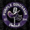 Purple Dinosaur Podcast