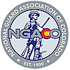 National Guard Association of Colorado - Podcast