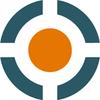 FogLogic | Predictable SAP Software Solutions for Enterprise Modern Ops