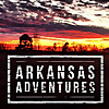 Arkansas Adventures
