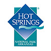 Visit Hot Springs AR