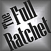The Full Ratchet | Podcast on Technology Startup