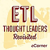 E-Corner | Entrepreneurial Thought Leaders