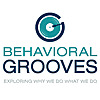The Behavioral Grooves' Podcast