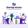 Startup Stories by the Nerd Entrepreneurs