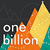 Civilla | One Billion