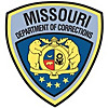 Missouri Corrections