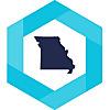 Missouri Economic Development