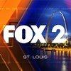 FOX 2 St. Louis