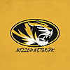 Mizzou Athletics