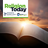 Religion Today Podcast
