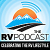 RV Lifestyle Podcast