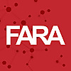 FARA - Scientific News