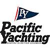 Pacific Yachting Magazine | West Coast Power & Sail Magazine