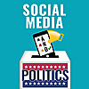 Social Media and Politics - Podcast