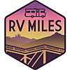 RV Miles – Podcast