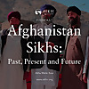 The Sikh Cast | Podcast on Sikhism