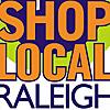 Shop Local Raleigh