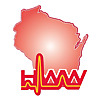 HealthWatch Wisconsin