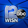 WISN 12 News