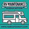 Radio Arizona RV