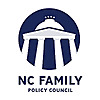 NC Family's | Family Policy Matters