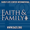 Faith & Family Radio with Steve Wood
