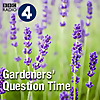 BBC | Gardeners' Question Time
