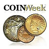 CoinWeek - Podcast