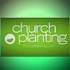 ChurchPlanting.com | Encouraging Church Planters Around The Globe