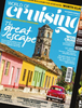 World of Cruising Magazine | Bringing Your Holiday To Life