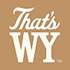 Travel Wyoming