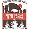 Wyoming State Parks Wyoming