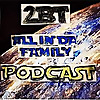 2BT | All In Da Family
