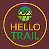 HelloTrail | Hiking Gear Reviews Product and Trail Info