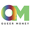Debt Free Guys | Queer Money Podcast