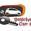 Seychelles Car Hire   Seychelles Travel Blog