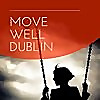 Move Well Dublin