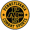 Pennsylvania Combat Sports