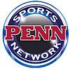 Penn Sports Network