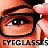 Eyeglasses Link
