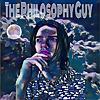 The Philosophy Guy