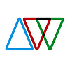 Analogue Wonderland | Film Photography Blog