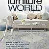 Furniture World Magazine