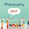 Philosophy 247 Podcast