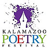 Kalamazoo Poetry Festival
