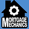 Mortgage Mechanics