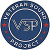 Veteran Sound Project | The Premier Music Blog of the Military Community