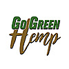 GoGreen Hemp Blog